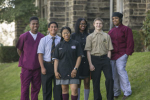 Career and Technical Education in Philly: The Basics