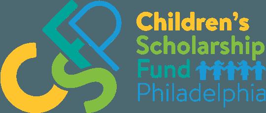 The Children's Scholarship Fund of Philadelphia (CSFP)